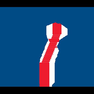 Manzanillo International Terminal
