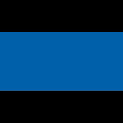 Motta International
