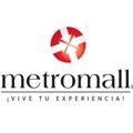 logo-metromall-chico