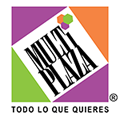logo-multiplaza-chico