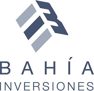 logo_inversiones-bahia