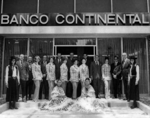 banco-continental