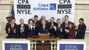 historica-copa-cotizacioi%c2%81n-en-la-bolsa-de-valores-de-ny-de-copa-airlines-2-copy